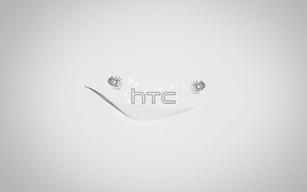 gray, phone number, company, pda, htc, soffit