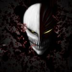 Death rare d HD Wallpaper Desktop Solutions