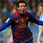 Messi, Football, Sport, Barcelona, ​​Messi, Football, Barcelona