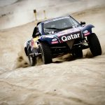 Rally, Dakar, Dakar, Sport, Rally, Buggy, Car