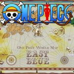 One Piece Wallpapers HD Widescreen larger image