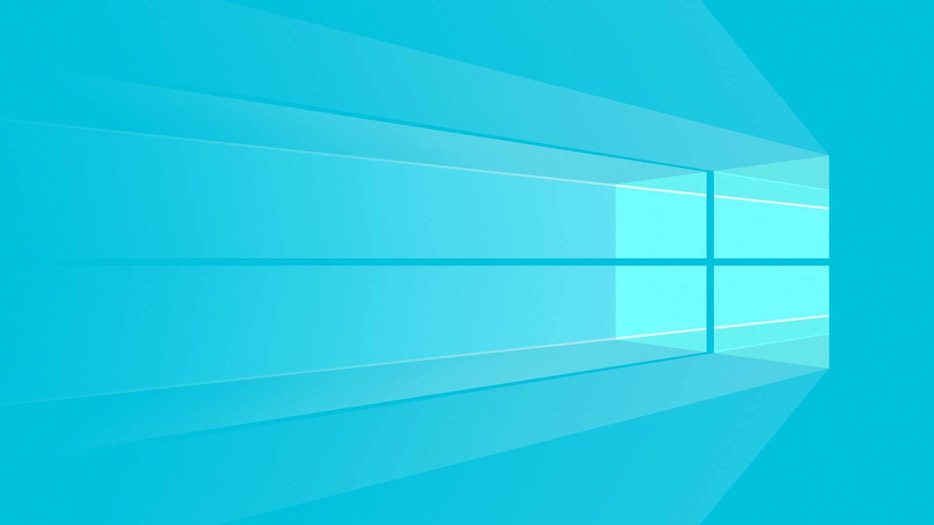 Windows10 Simple Solid Color Wallpaper 8wallpapers