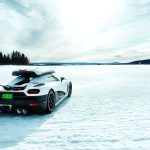Top Gear, 7th, Top Gear, advent calendar, koenigsegg agera