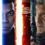 episode vii, pistol, Sith lord, gun, stormtrooper, the force awakens, black side of the force