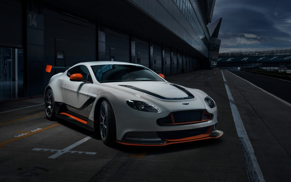 Aston Martin, 2015, V12, Vantage, GT3, Aston Martin, Car photo wallpaper