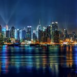new york city, Union city, union hill, new jersey, United states