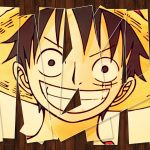 Anime One Piece HD Wallpaper Desktop