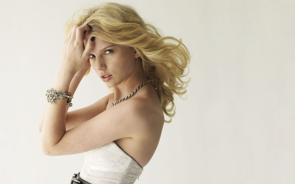 Taylor, swift, singer, country, alison