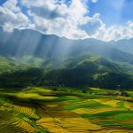 National Geographic HD Landscape photography wallpaper