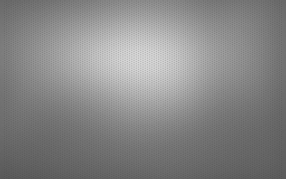 Point of the surface ply wallpaper