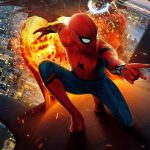 Spider-Man Hero Returns HD Wallpapers