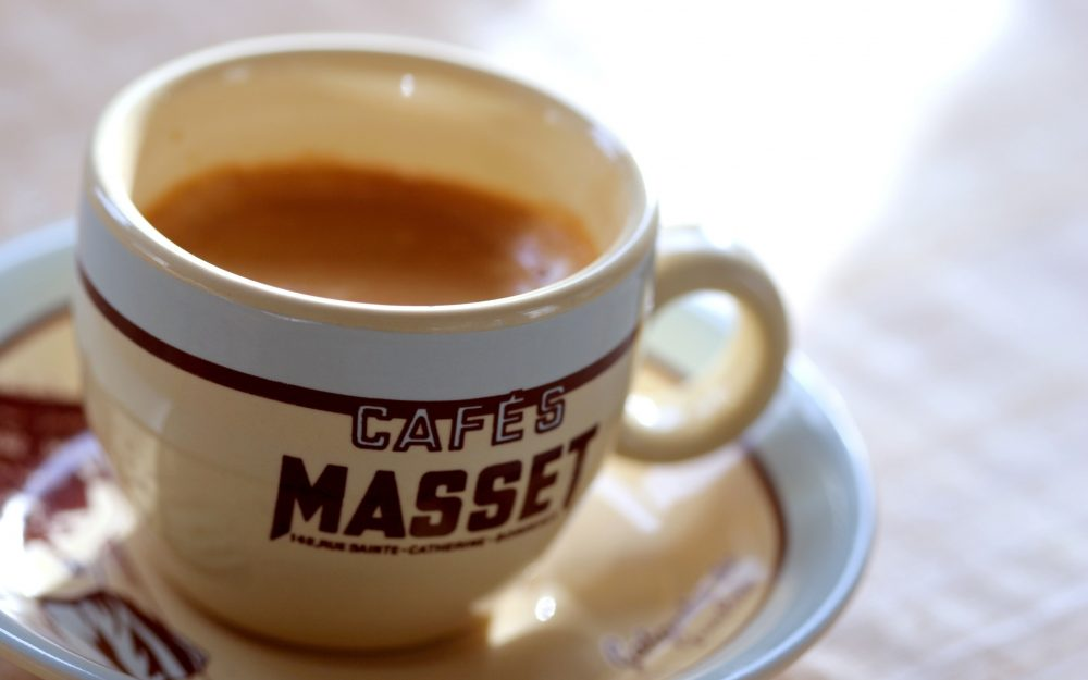 coffee, table, cup, sign wallpaper