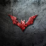 Batman bat batman bat wallpaper
