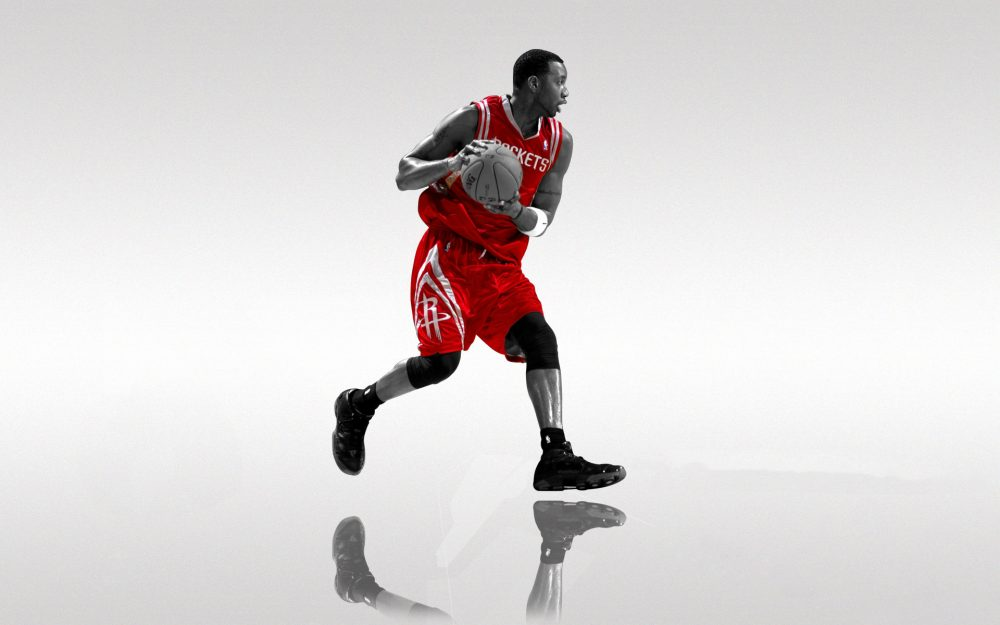 Mcgrady desktop background