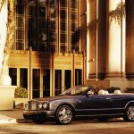 Bentley azure desktop wallpaper