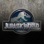 Jurassic park 4 poster hd wallpaper