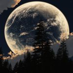 Beautiful moon beautiful pictures hd wallpaper download