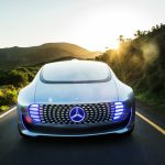 2015 mercedes, luxury sports, mercedes-benz wallpaper