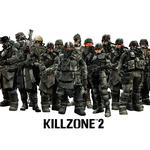 Killzone 2 wallpaper