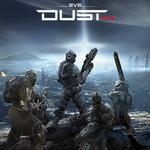 Game dust 514