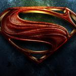 Superman logo superman graphics logo graphics