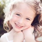 Girl, child, smiling, happy pictures, cute little girl wallpaper