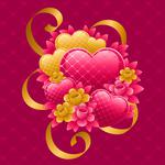 Heart xiangxi wallpaper
