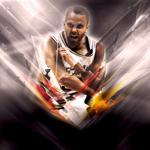 Spurs, san antonio, sport, basketball, the spurs, player, tony parker