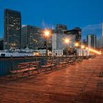 Light, california, street, san – francisco wallpaper