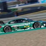 Bmw, augusto farfus, dtm