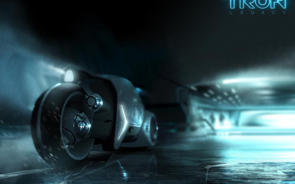 Throne heritage, the throne, tron legacy