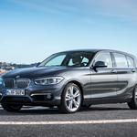 120d, urban line, xdrive, bmw, f20,5-door, 2015