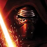 The force awakens, kylo ren, ren hack, episode vii, star wars: episode vii …