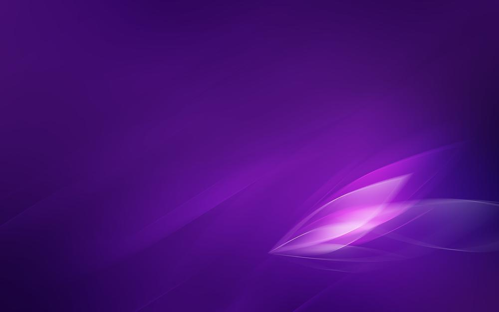 Abstraction, line, purple