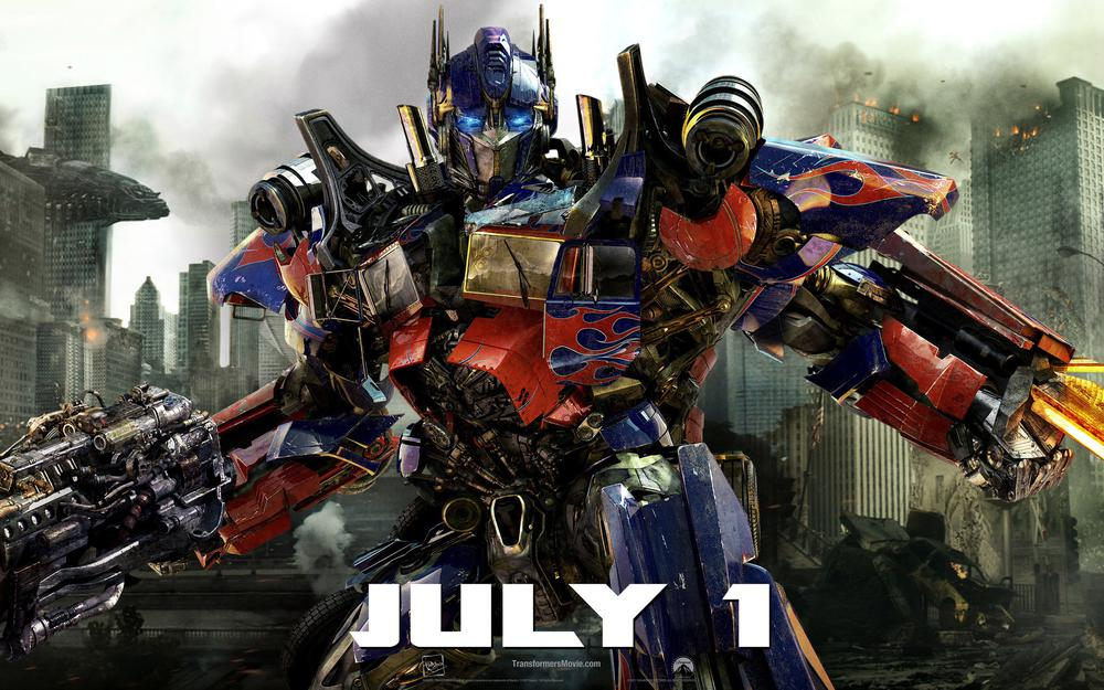 Transformers 3, transformers, transformers, transformers dark of the moon
