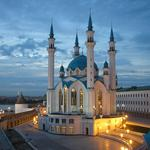 Islam, kazan, faith, mosque