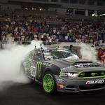 Monster energy, car, wallpaper is, wallpapers, car