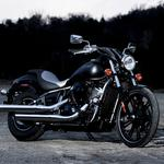 Motorcycle bike wallpaper
