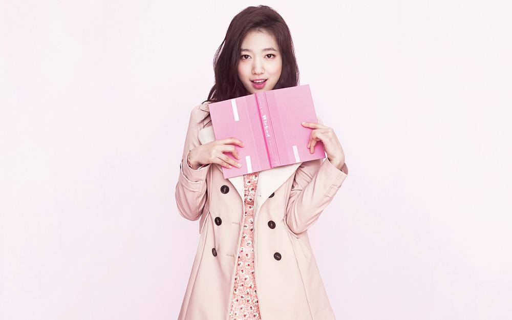 Park shin hye, japan and south korea star pictures, the korean attack, beautiful wallpaper