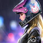 Dva beautiful motorcycle wallpaper