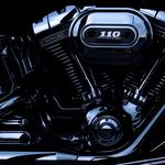 Motor, bike, motorcycle, engine, harley davidson