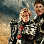 Edge of tomorrow film actors hd wallpaper