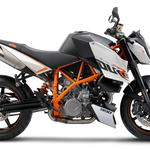 Ktm super duke 990, naked bike, ktm 990 super duke r 2013 wallpaper