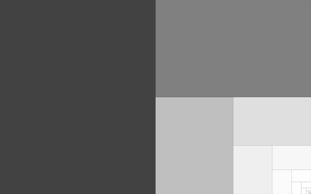 Gray, background, reduction wallpaper