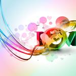 Love abstraction