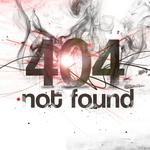 404 not found, page not found, a colorful page