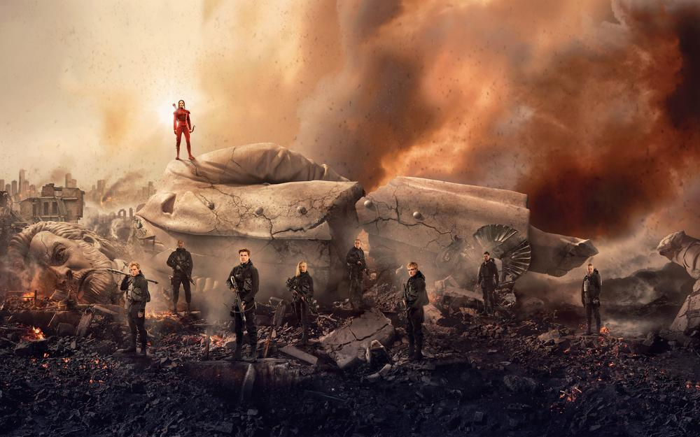The hunger games movie jay the hunger games the film jay