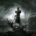 Dishonored, arkane studios, game, thevideogamegallery.com