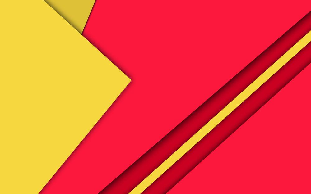 Material design texture design situations android google wallpaper
