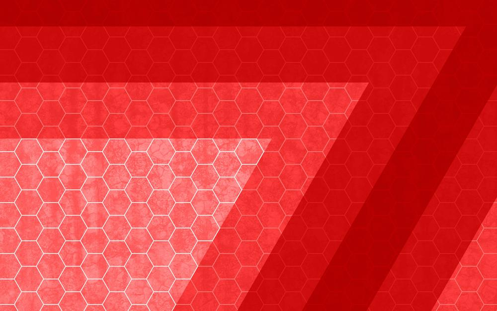 Graphics abstract texture red graphics abstraction texture red